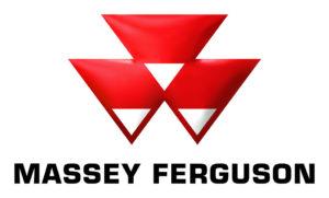 Kombajny zbożowe Massey Ferguson