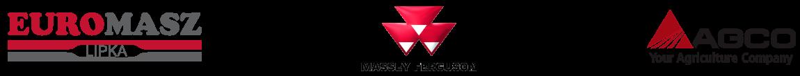 Euromasz – Autoryzowany dealer Massey Ferguson
