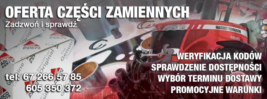 http://euromasz.pl/wp-content/uploads/2018/09/cz.jpg
