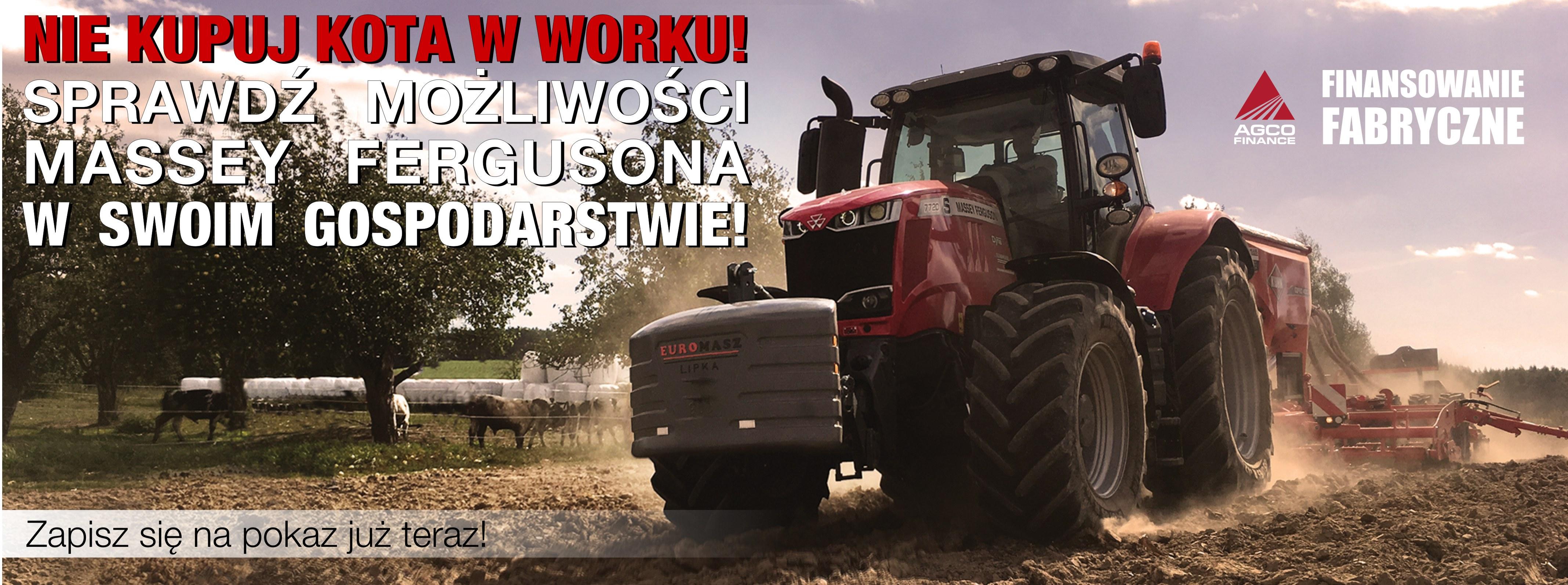 http://euromasz.pl/wp-content/uploads/2018/10/Nie-kupuj-kota-w-worku-baner-10.2018.jpg