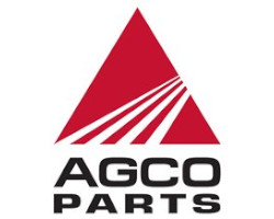 Oszczędzaj czas i pieniądze z firmą AGCO PARTS