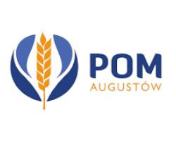 POM Augustów