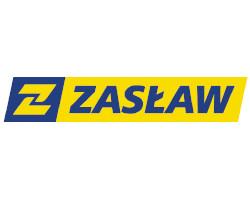 Zasław
