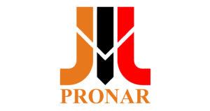 Przyczepy Pronar